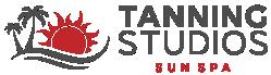 Tanning Studios