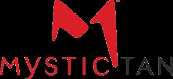 Mystic-Tan-Logo